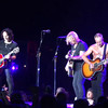 Def Leppard - September 14th 2011 : Clark County Amphitheater - Ridgefiled Washington
