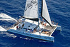 Alli Nui - Maalea Maui : A day spent on the Alli Nui. A &quot;must do&quot; adventure when you are in Maui.