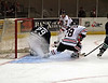 Portland Winterhawks Hockey : Game 6 of a 2006, 7 games series against the Seattle Sharks at the Rose Garden Arena Portland Oregon.** USE THE &quot;SLIDESHOW&quot; ICON ABOVE TO VIEW PICTURES IN FULL SCREEN DISPLAY **